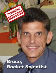BrucePlourde-copy-231x300