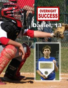 Daniel-Guffey-copy-231x300