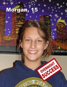MorganMerrell-copy-231x300