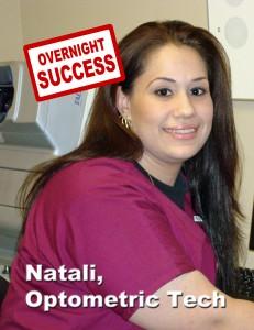 Natali-copy-231x300